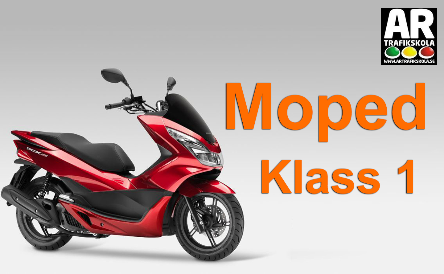 Moped_klass_1